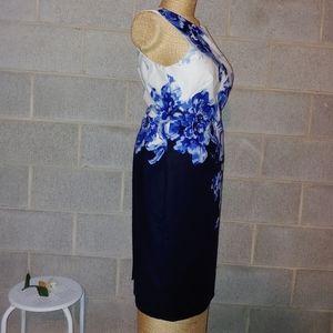 Maeve dress nwt